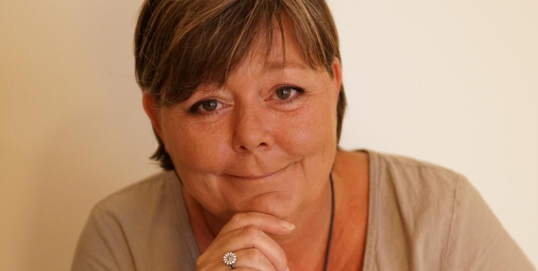 Hanne Veje